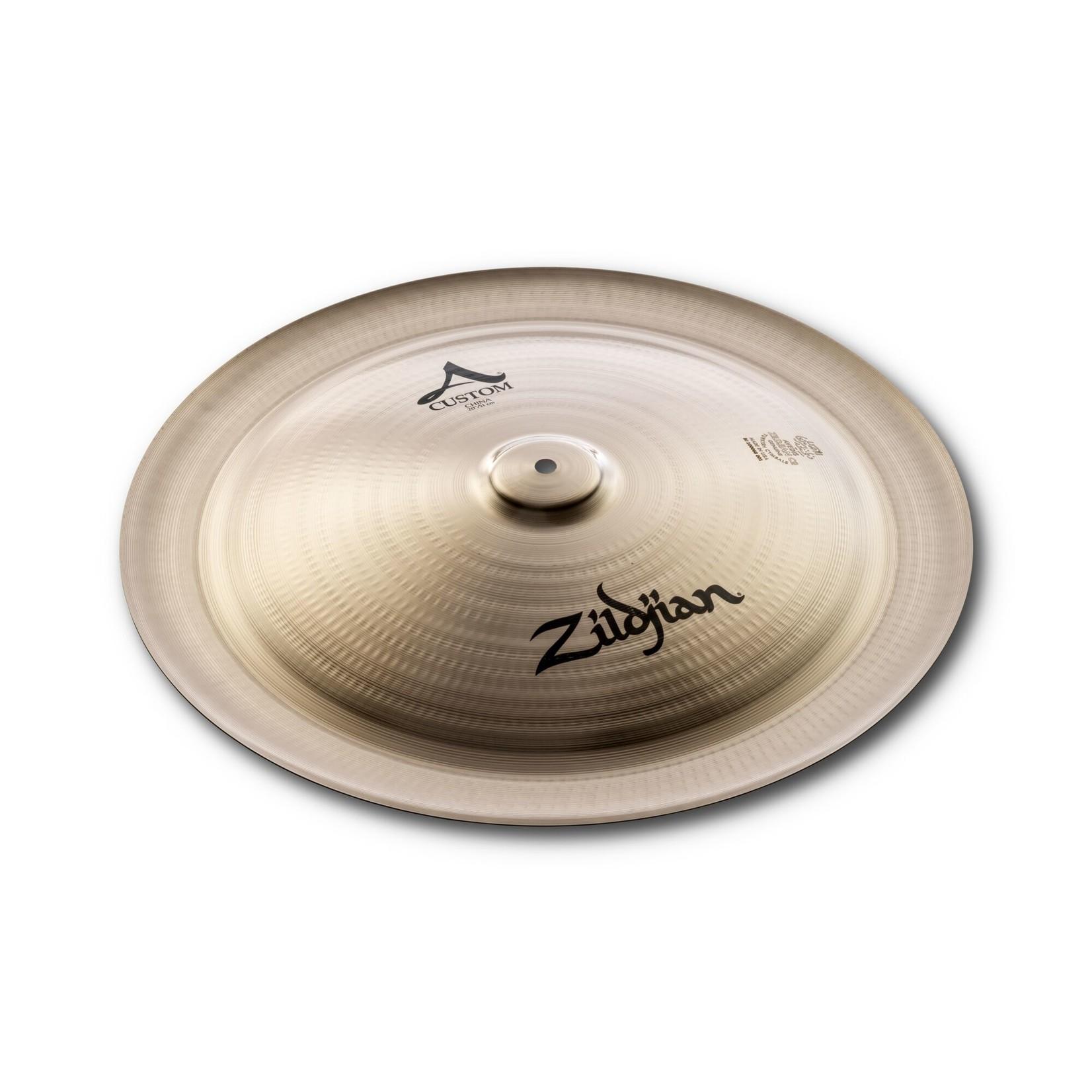 Zildjian Zildjian 20'' A Custom China