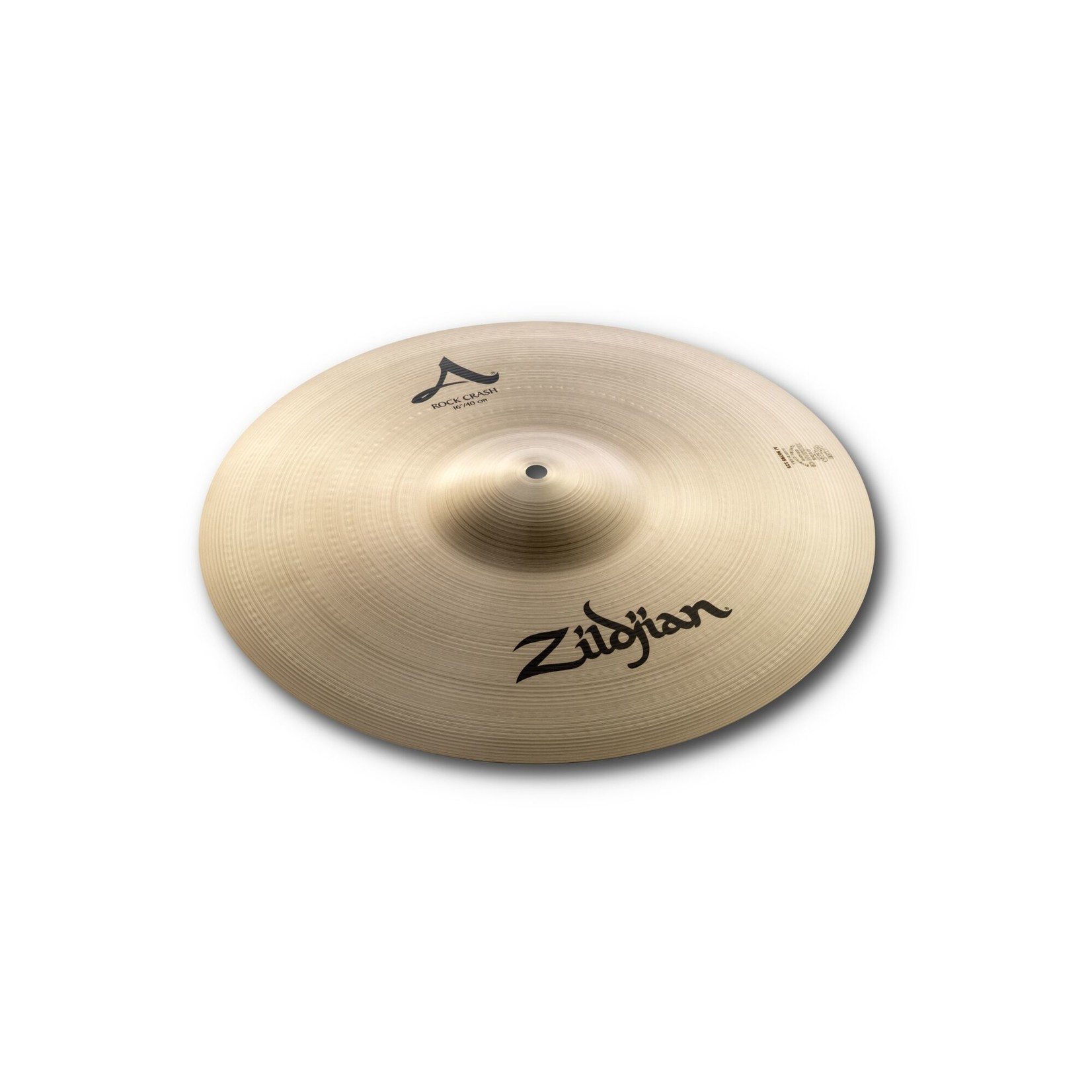 Zildjian Zildjian 16'' A Zildjian Rock Crash