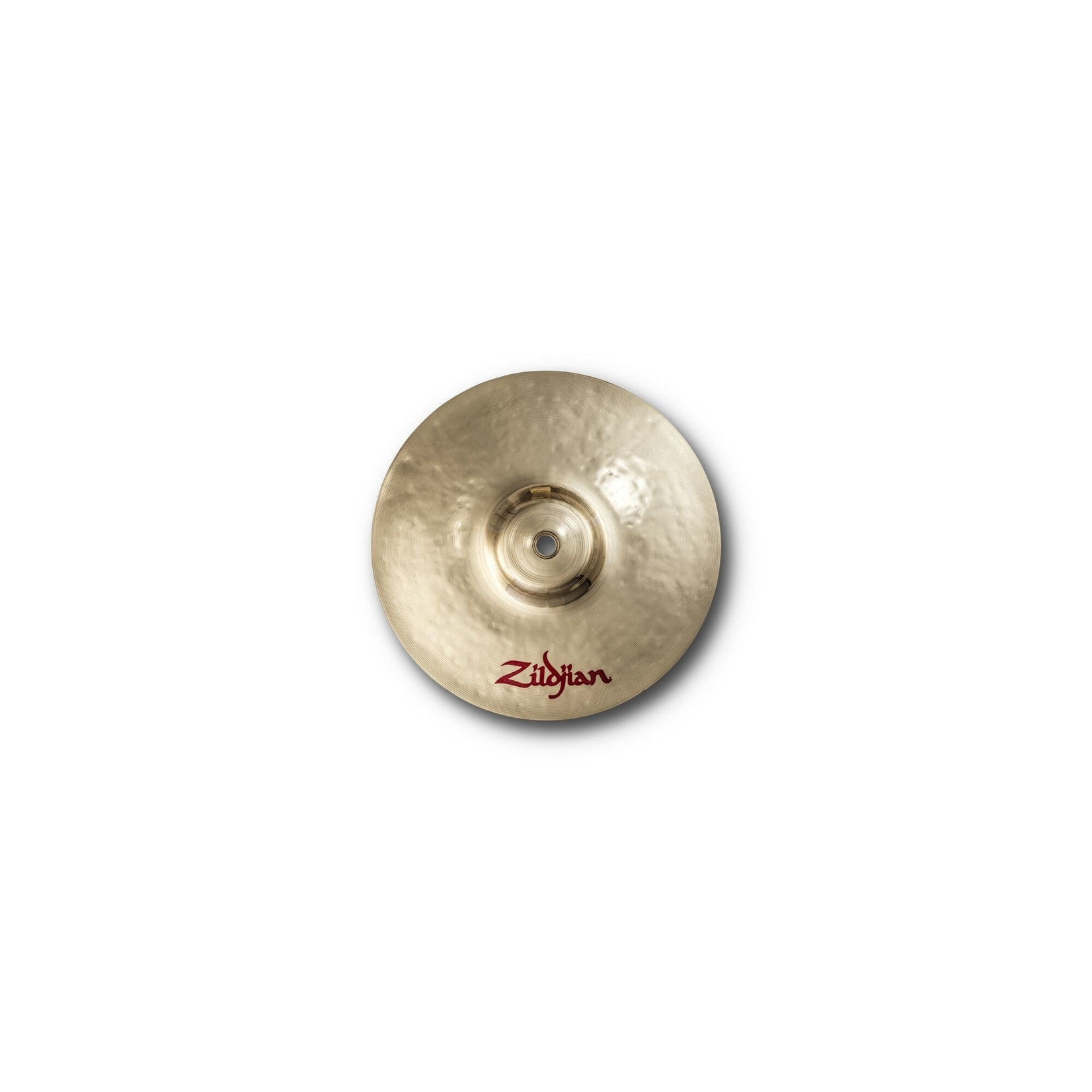 "Zildjian Zildjian 9"" FX Oriental Trash Splash"