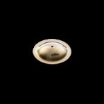 Zildjian Zildjian 9.5'' FX Large Zil-Bel