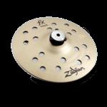Zildjian Zildjian 14'' FX Stack Pair w/Mount
