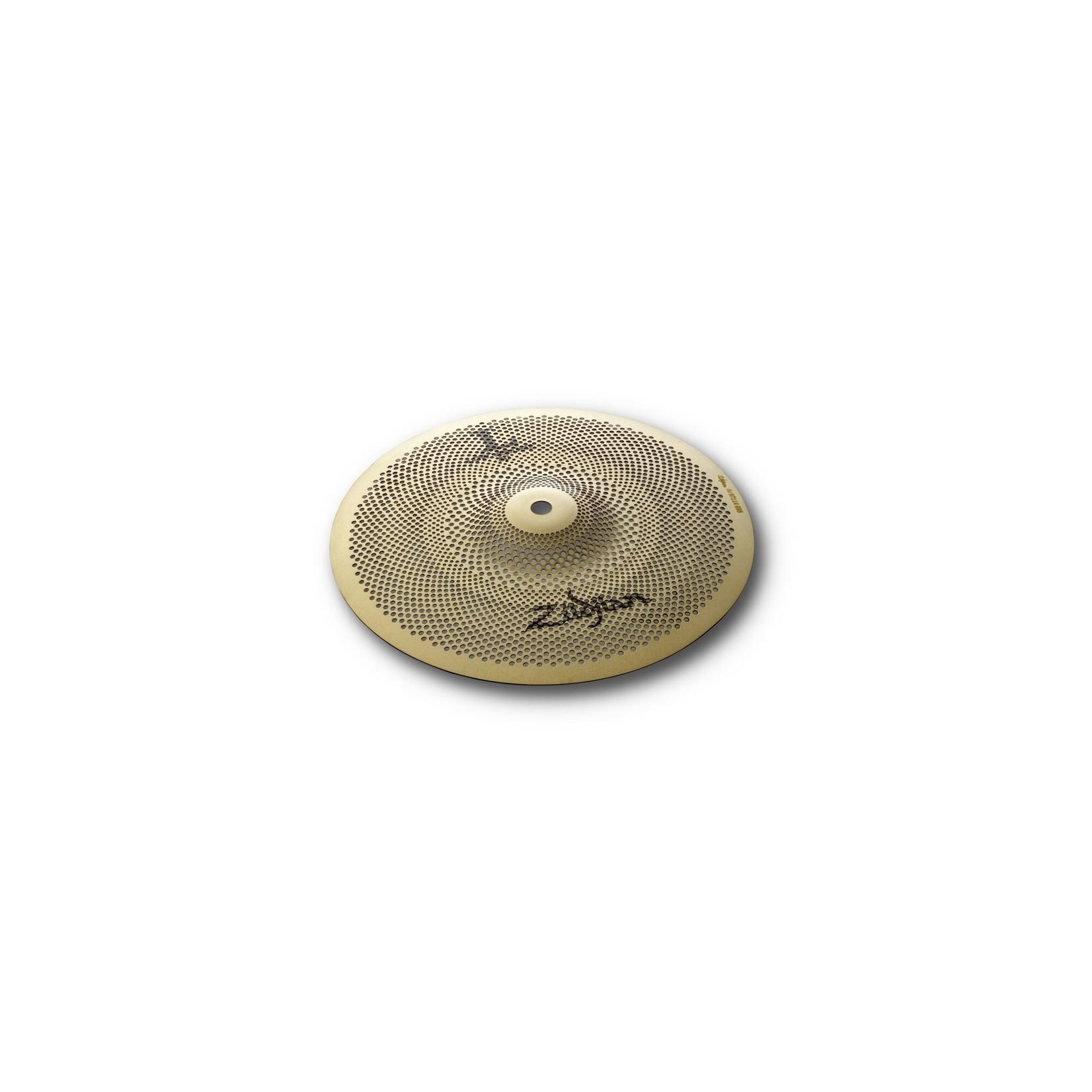 "Zildjian Zildjian 10"" L80 Low Volume Splash"