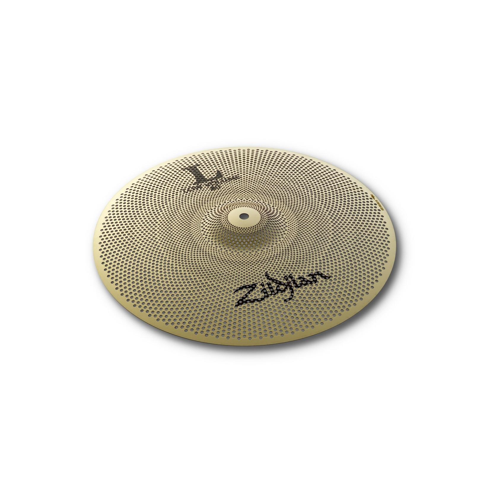 "Zildjian Zildjian 16"" L80 Low Volume Crash"