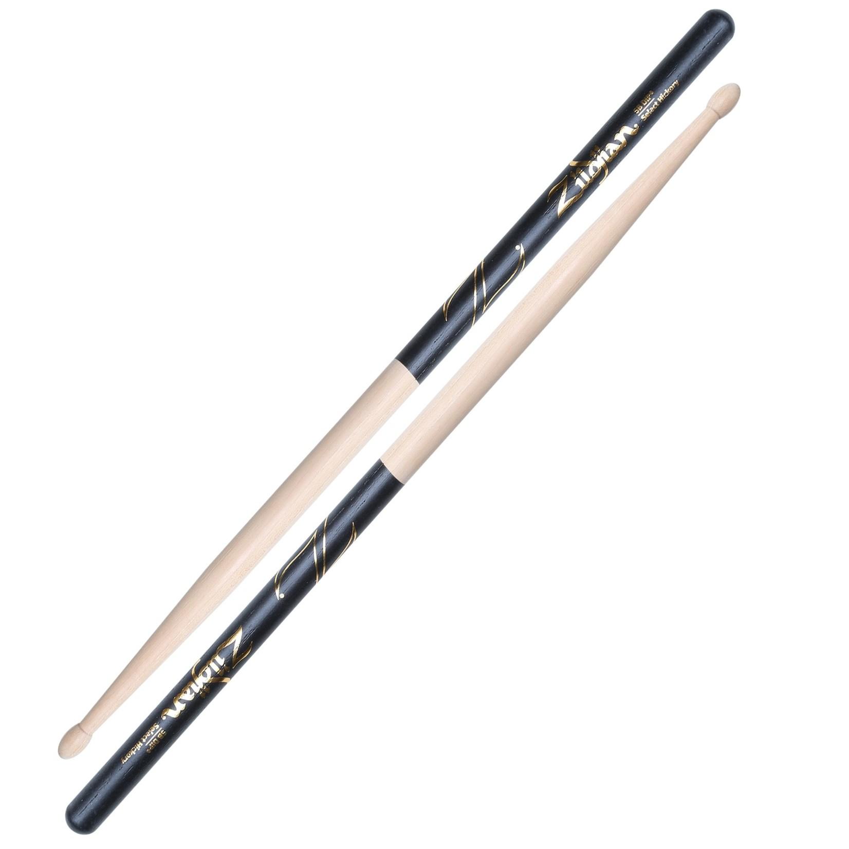 Zildjian Zildjian 5B DIP Drumsticks
