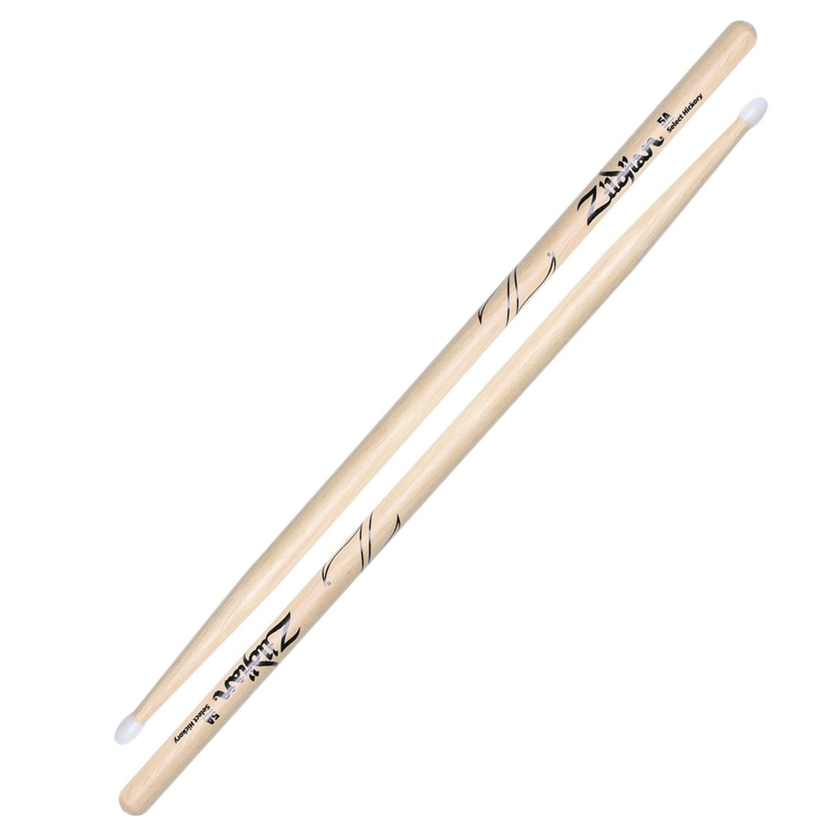 Zildjian Zildjian 5A Nylon Drumsticks