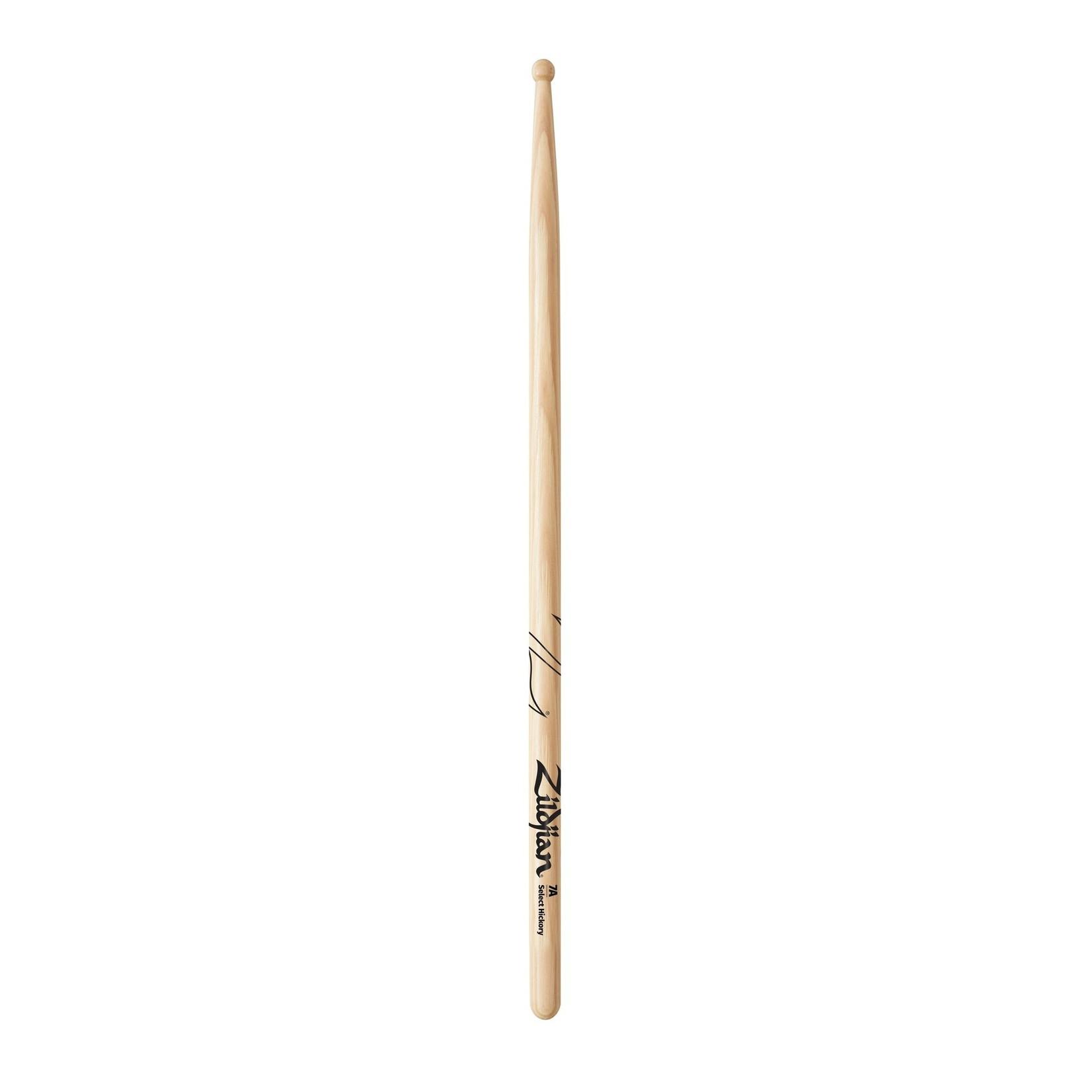 Zildjian Zildjian 7A Drumsticks