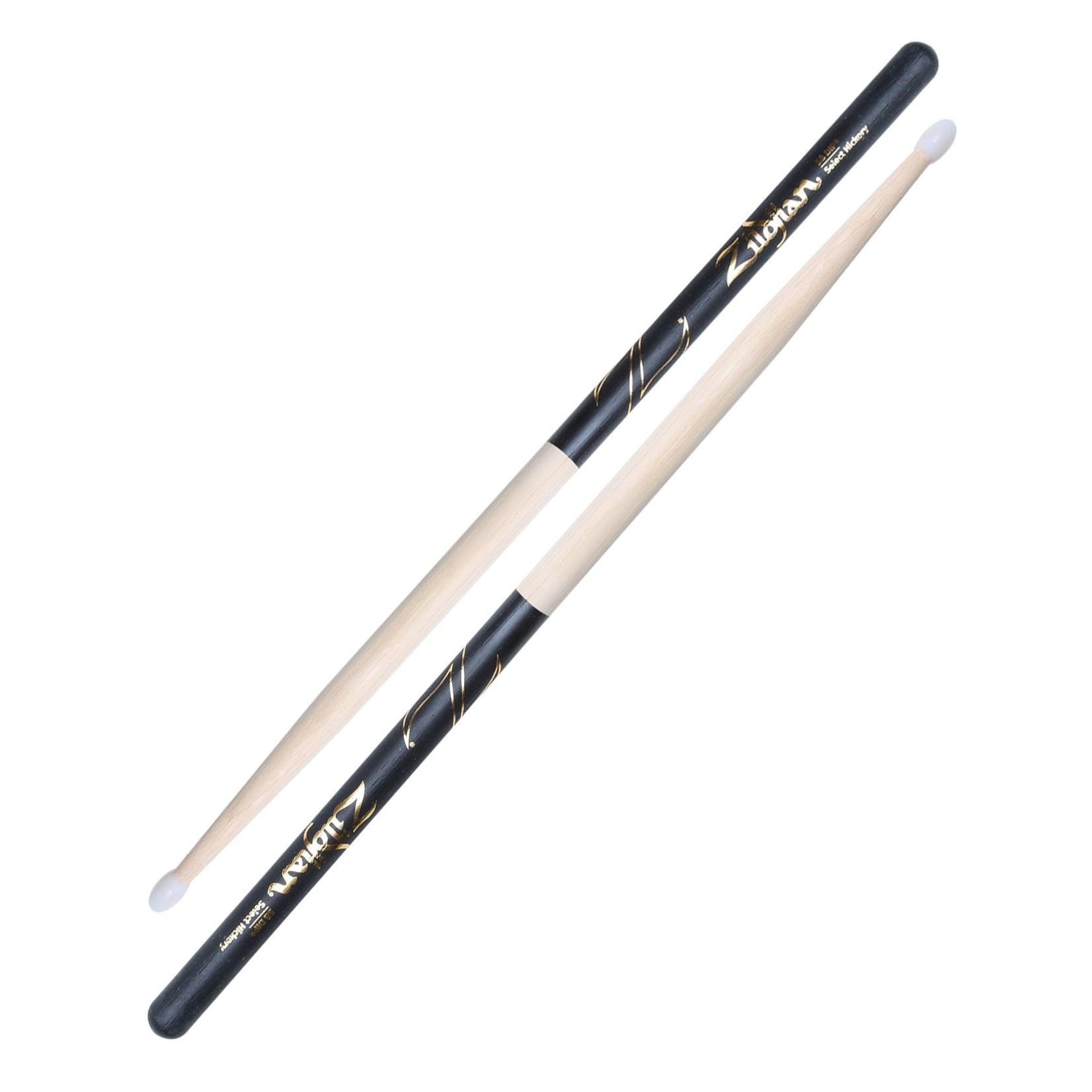 Zildjian Zildjian 5B Nylon DIP Drumsticks