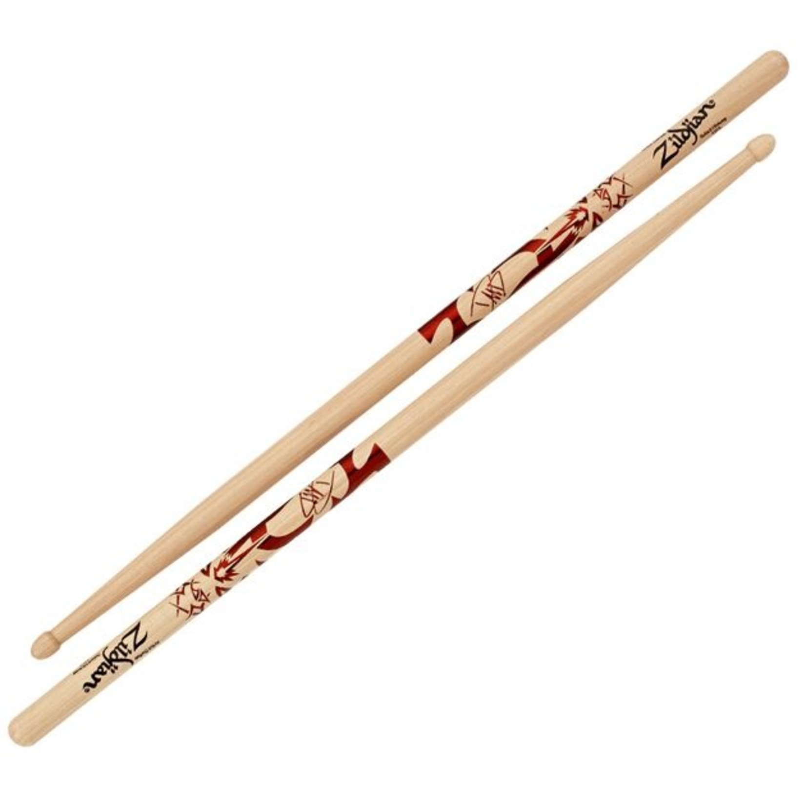 Zildjian Zildjian David Grohl Artist Series Drumsticks