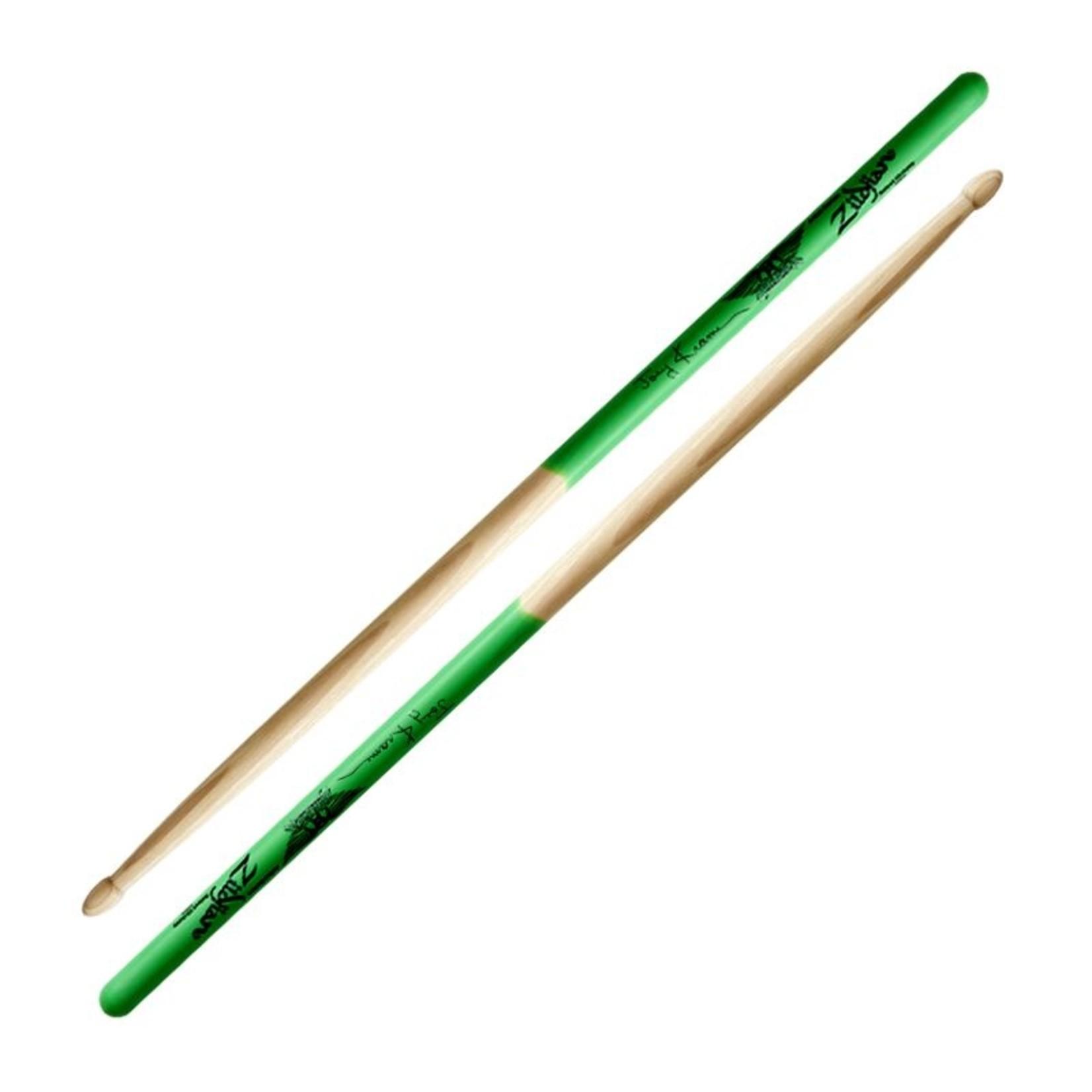 Zildjian Zildjian Joey Kramer Artist Series Drumsticks