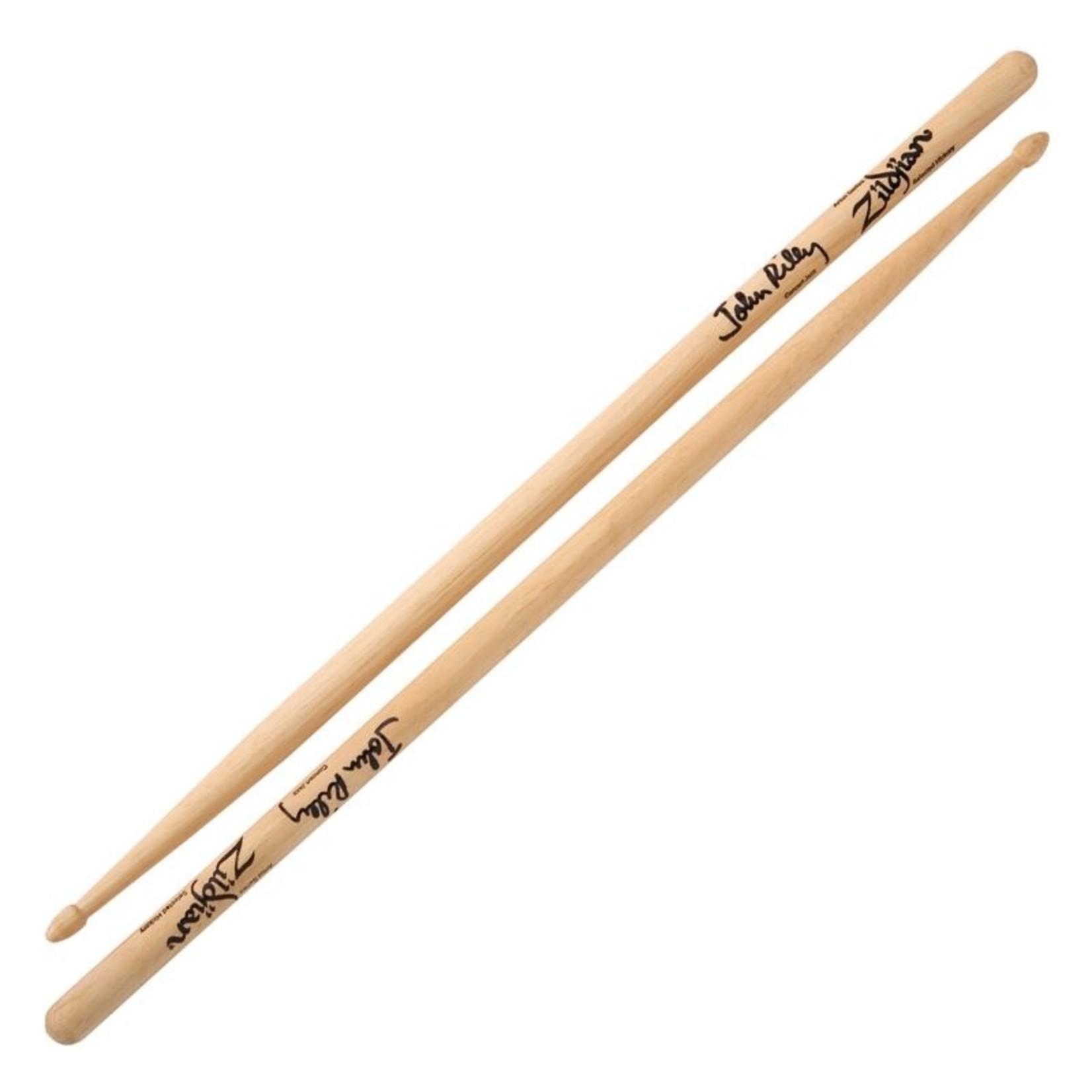 Zildjian Zildjian John Riley Artist Series Drumsticks