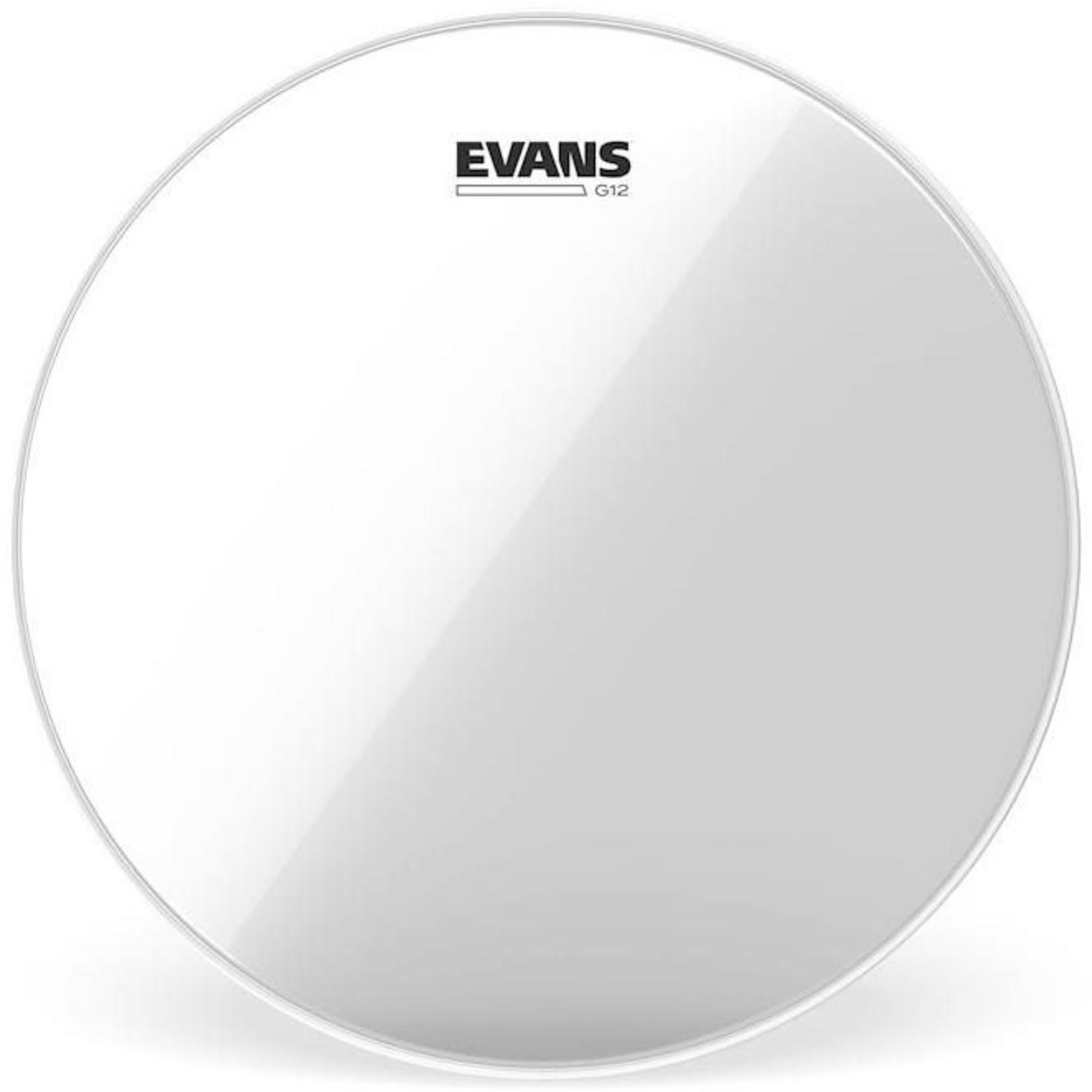 Evans Evans