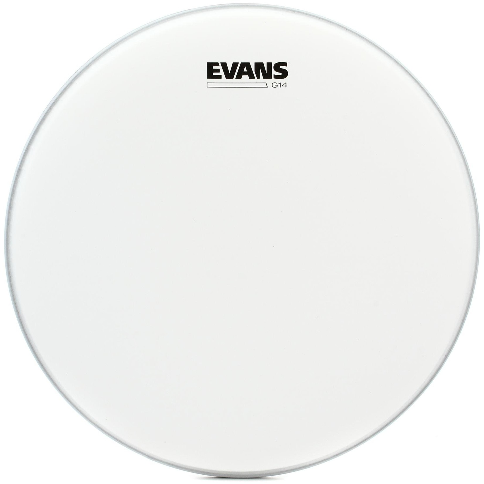 Evans Evans Coated G14