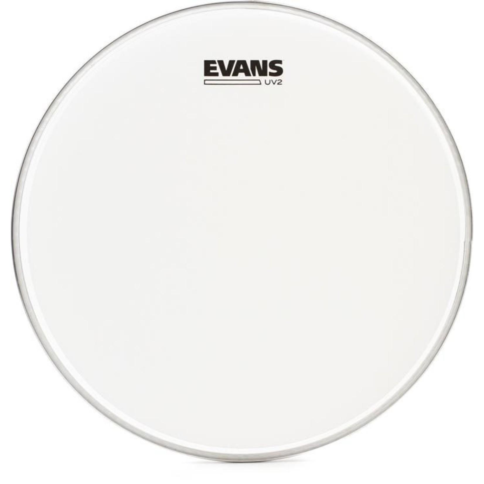 Evans Evans Coated UV2