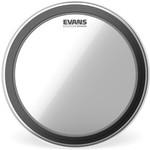 Evans Evans Clear EMAD2 Bass Drum