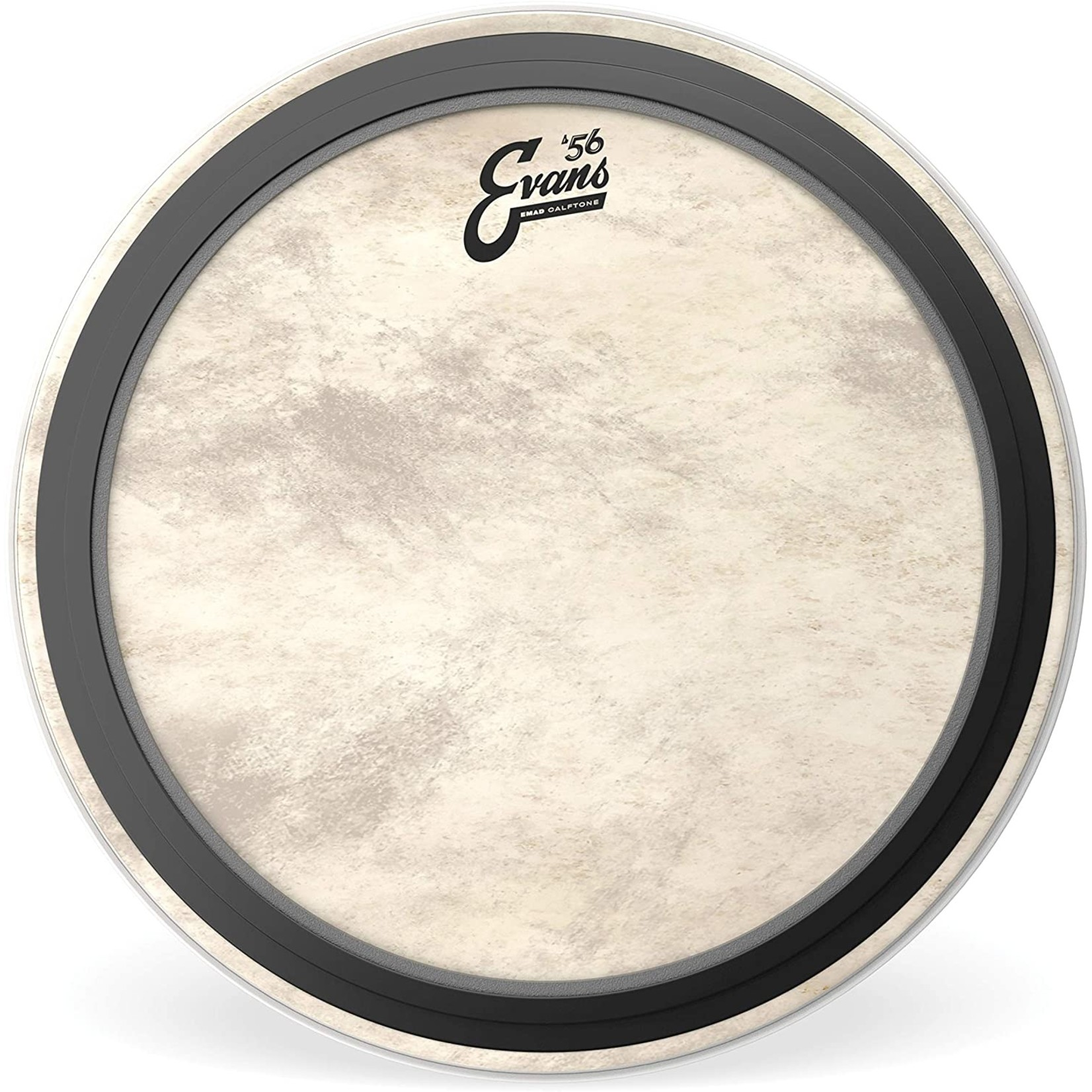 Evans Evans Calftone EMAD Bass Drum