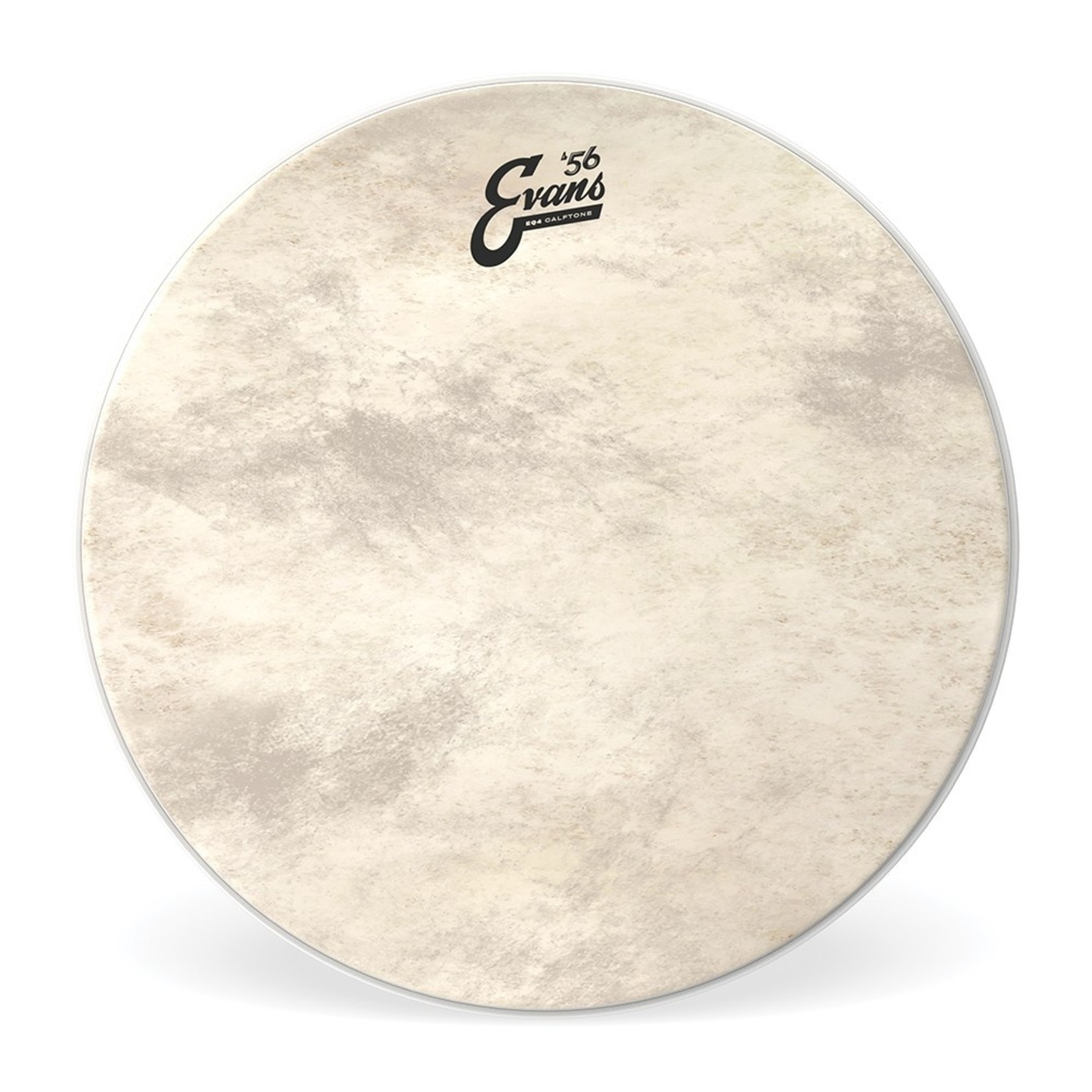 Evans Evans Calftone EQ4 Bass Drum