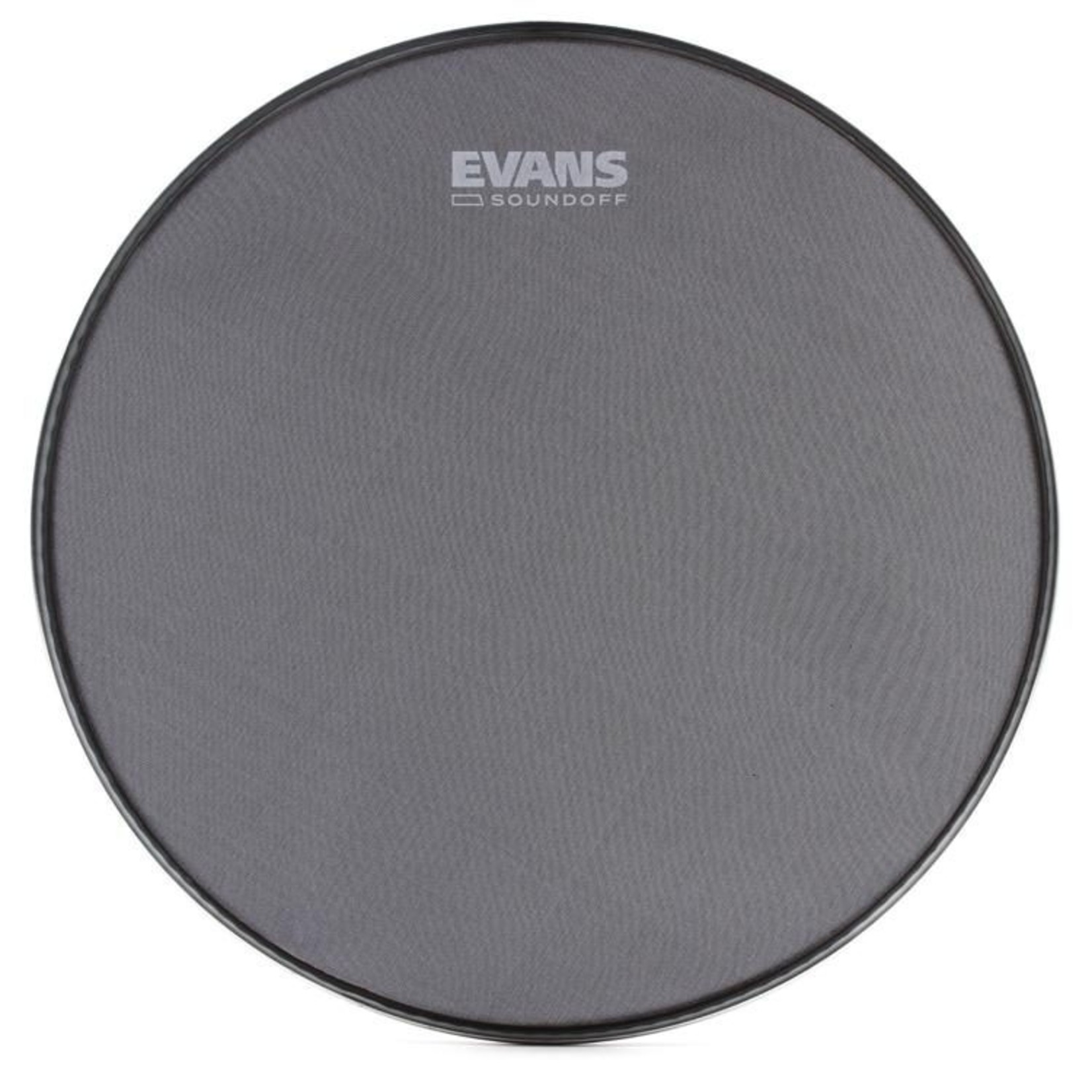 Evans Evans Soundoff Bass Drum Heads
