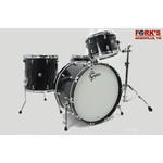 "Gretsch Gretsch Brooklyn 3pc Drum Kit ""Mardi Gras"""