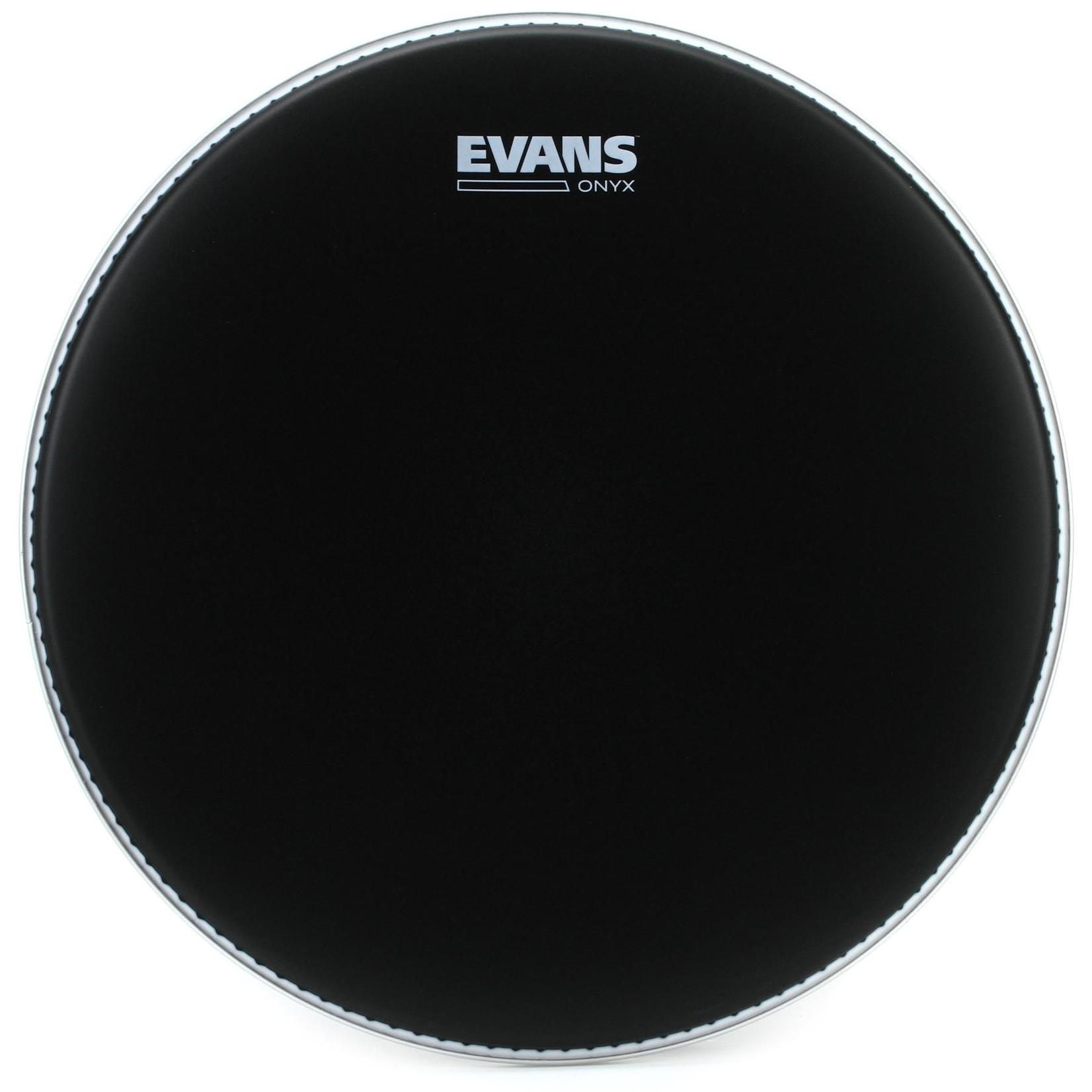 Evans Evans Coated Onyx 2-ply