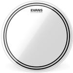 Evans Evans Clear EC Reso