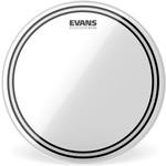 Evans Evans Clear EC2 SST