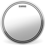 Evans Evans Coated EC2 SST