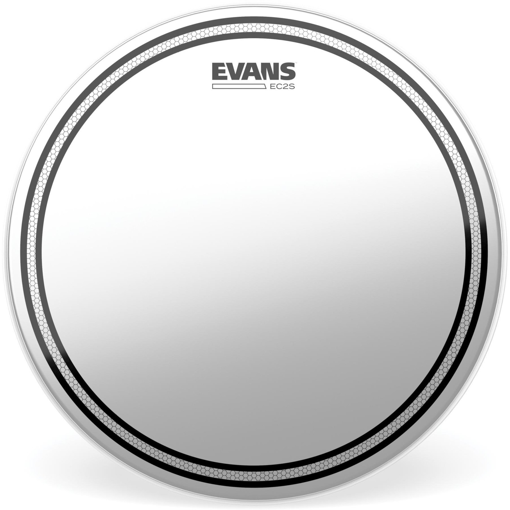 Evans Evans Coated EC2 SST