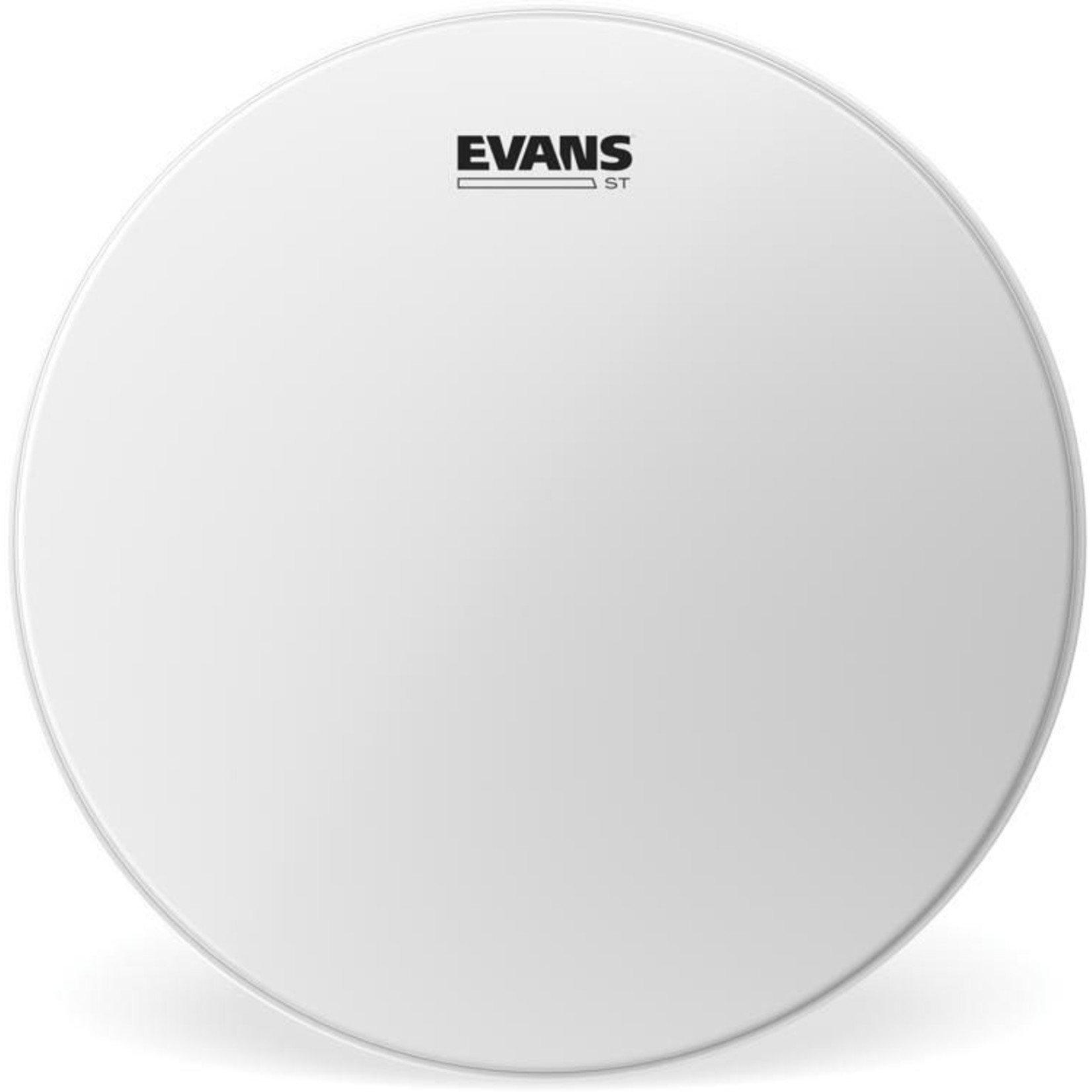 Evans Evans Coated ST