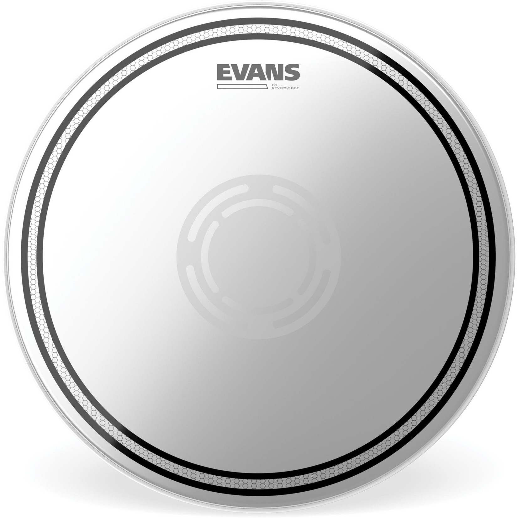 Evans Evans Coated EC2 Reverse Dot