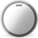Evans Evans ECS Snare Batter