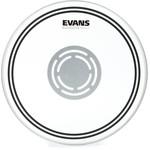 Evans Evans EC1 Reverse Dot