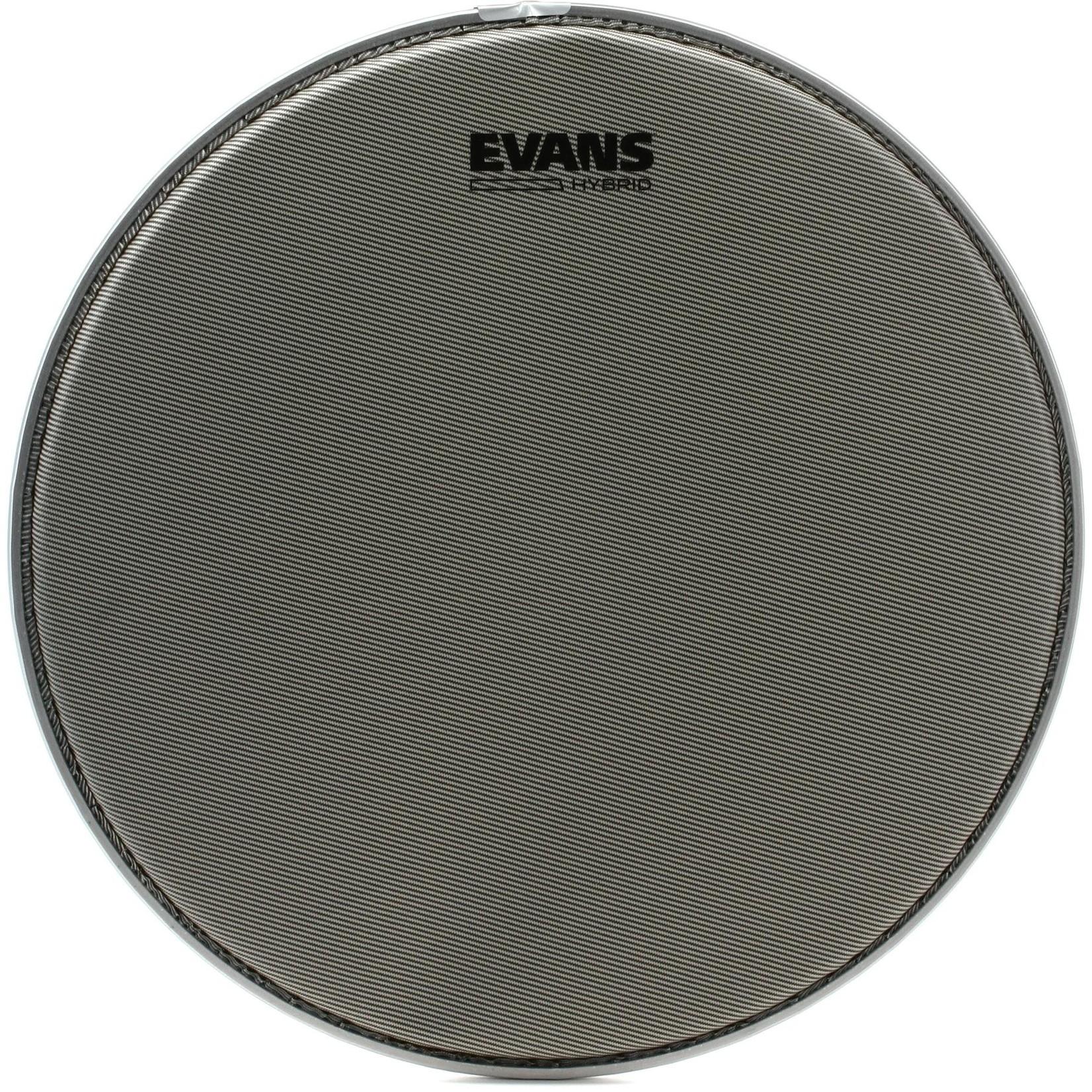 Evans Evans Hybrid Snare Batter