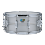 Ludwig Ludwig 5X14 Acrolite Snare Drum