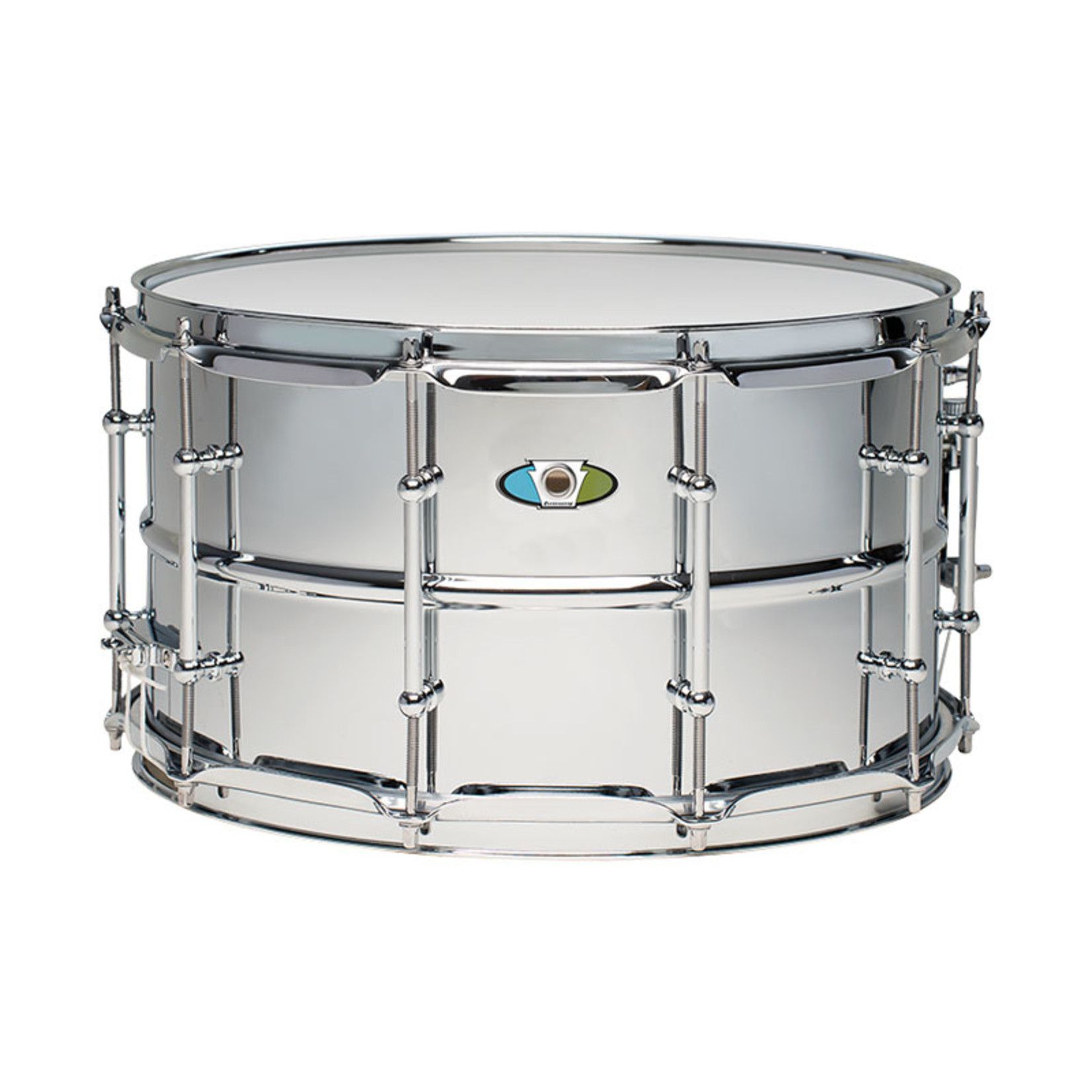 Ludwig Ludwig 8X14 Supralite Snare Drum