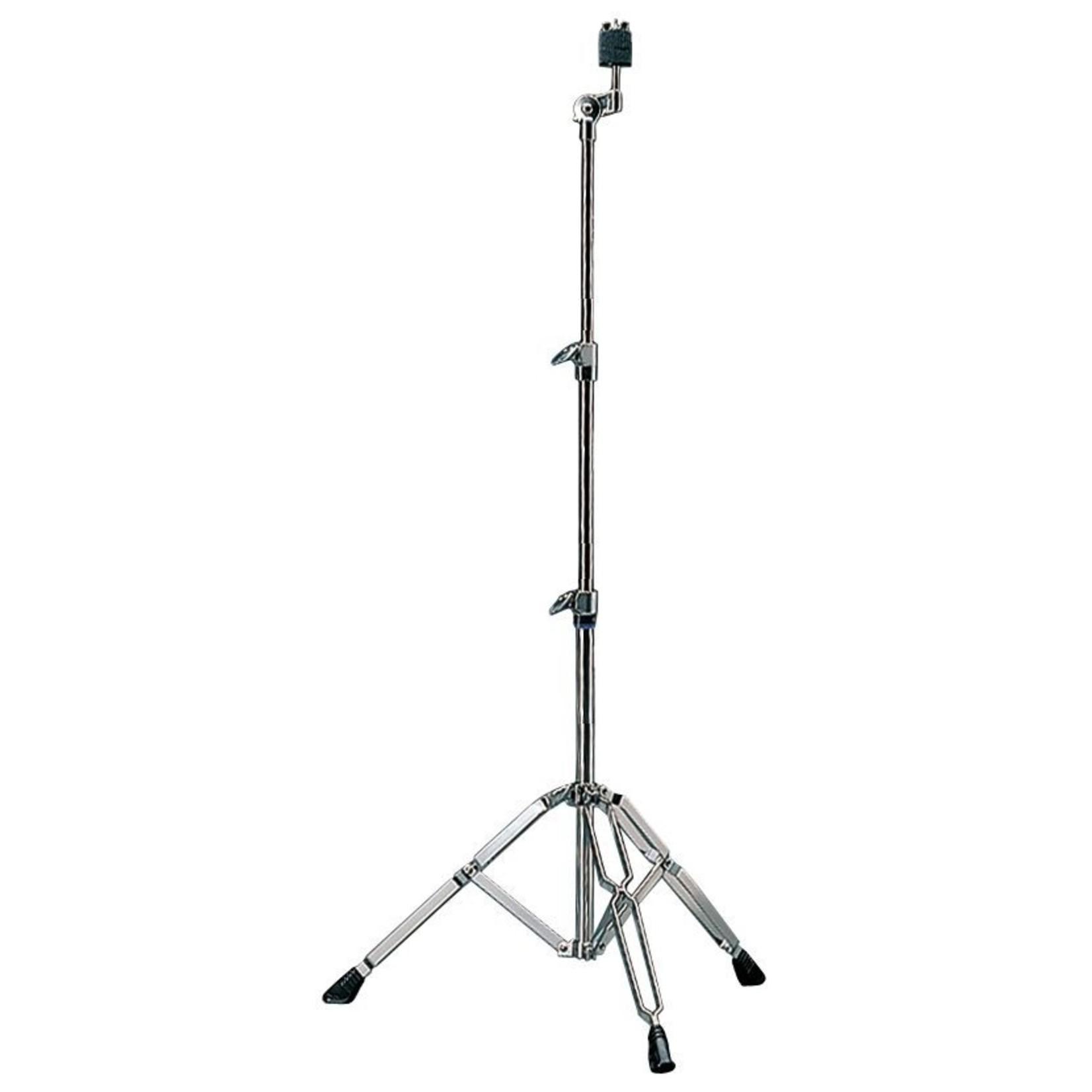 Yamaha Yamaha Cymbal Stand - Medium Weight - Single Braced