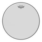Remo Remo Smooth White Emperor Bass Drum