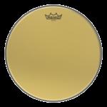 Remo Remo Gold Starfire Bass Drum