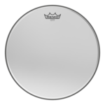 Remo Remo Chrome Starfire Bass Drum