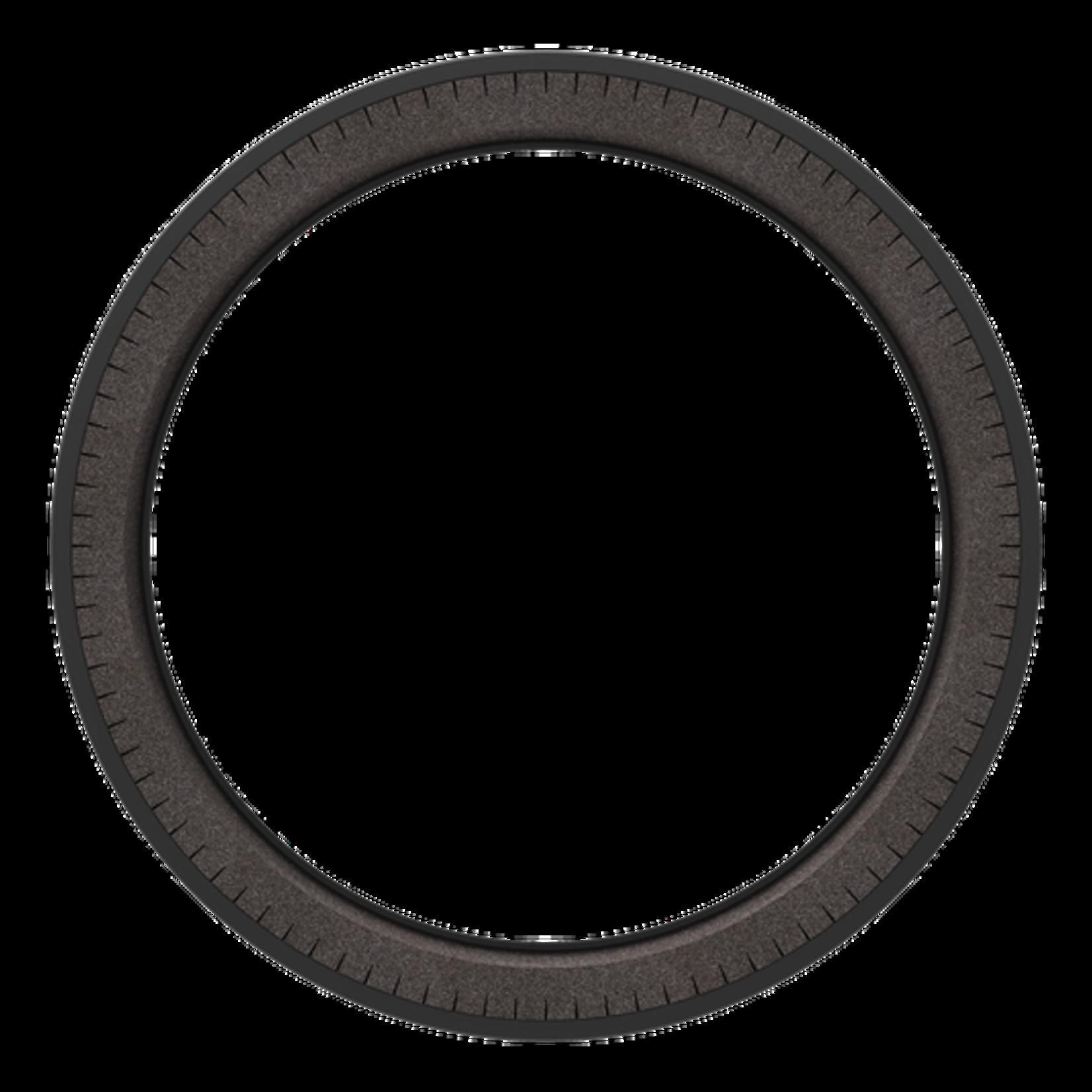 Remo Remo Muff'L Control Ring