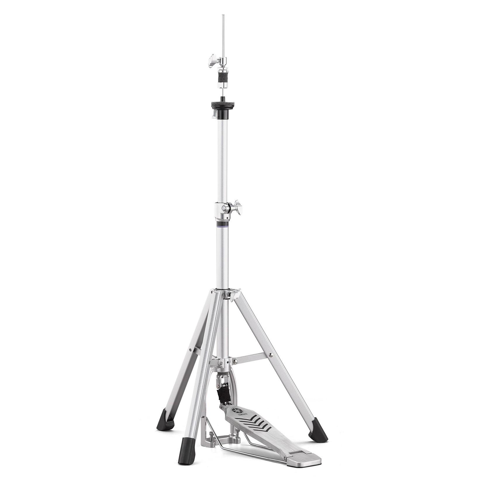 Yamaha Yamaha Advanced Aluminum Hi-Hat Stand