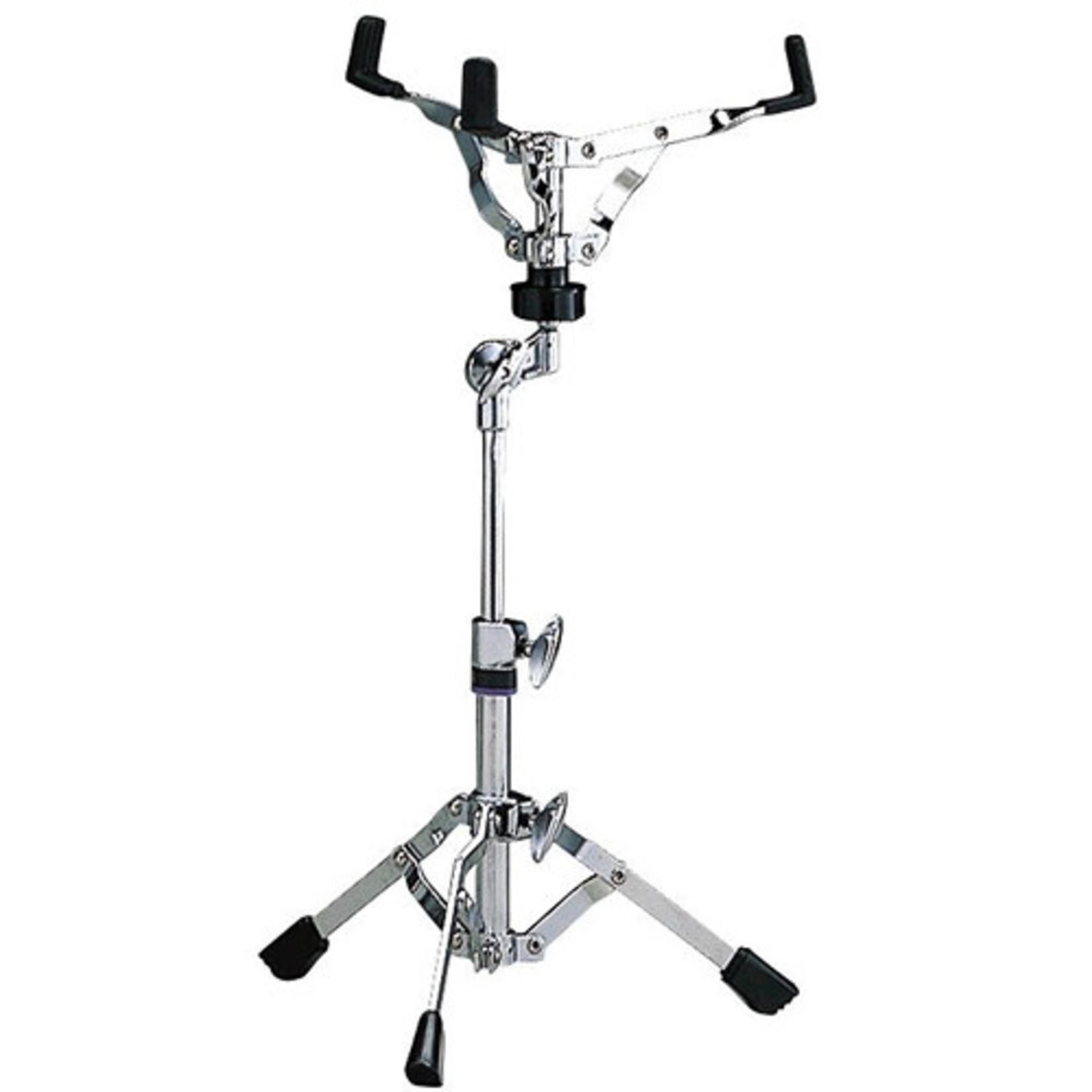 Yamaha Yamaha Snare Drum Stand - Light Weight - Single Braced
