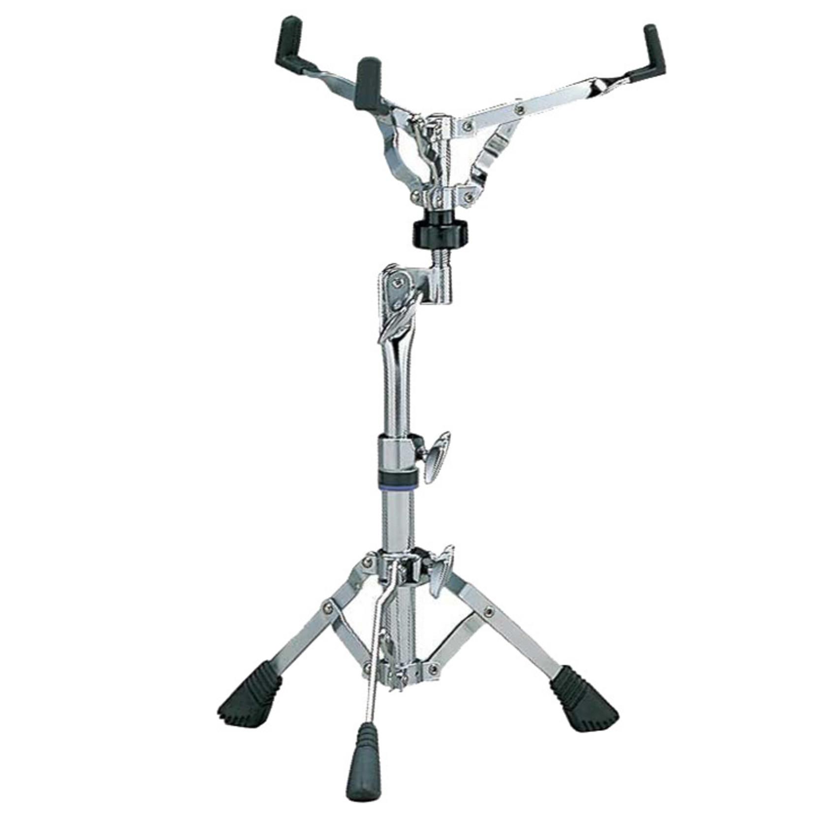 Yamaha Yamaha Snare Drum Stand - Medium Weight - Single Braced