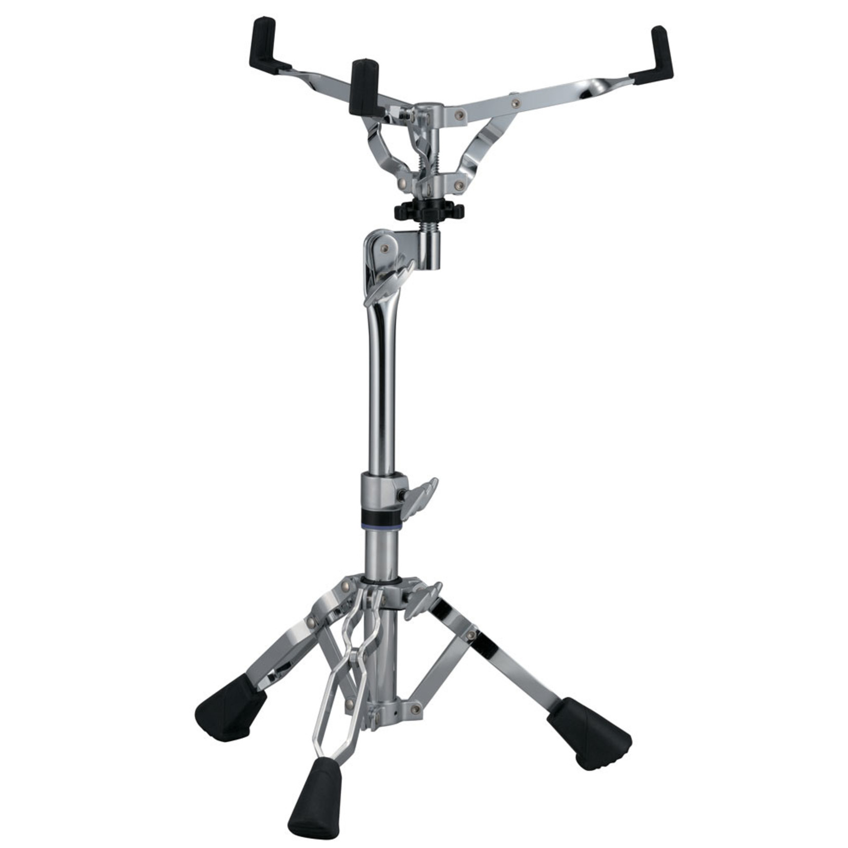 Yamaha Yamaha Snare Drum Stand - Heavy Weight - Double Braced - Offset Tilter