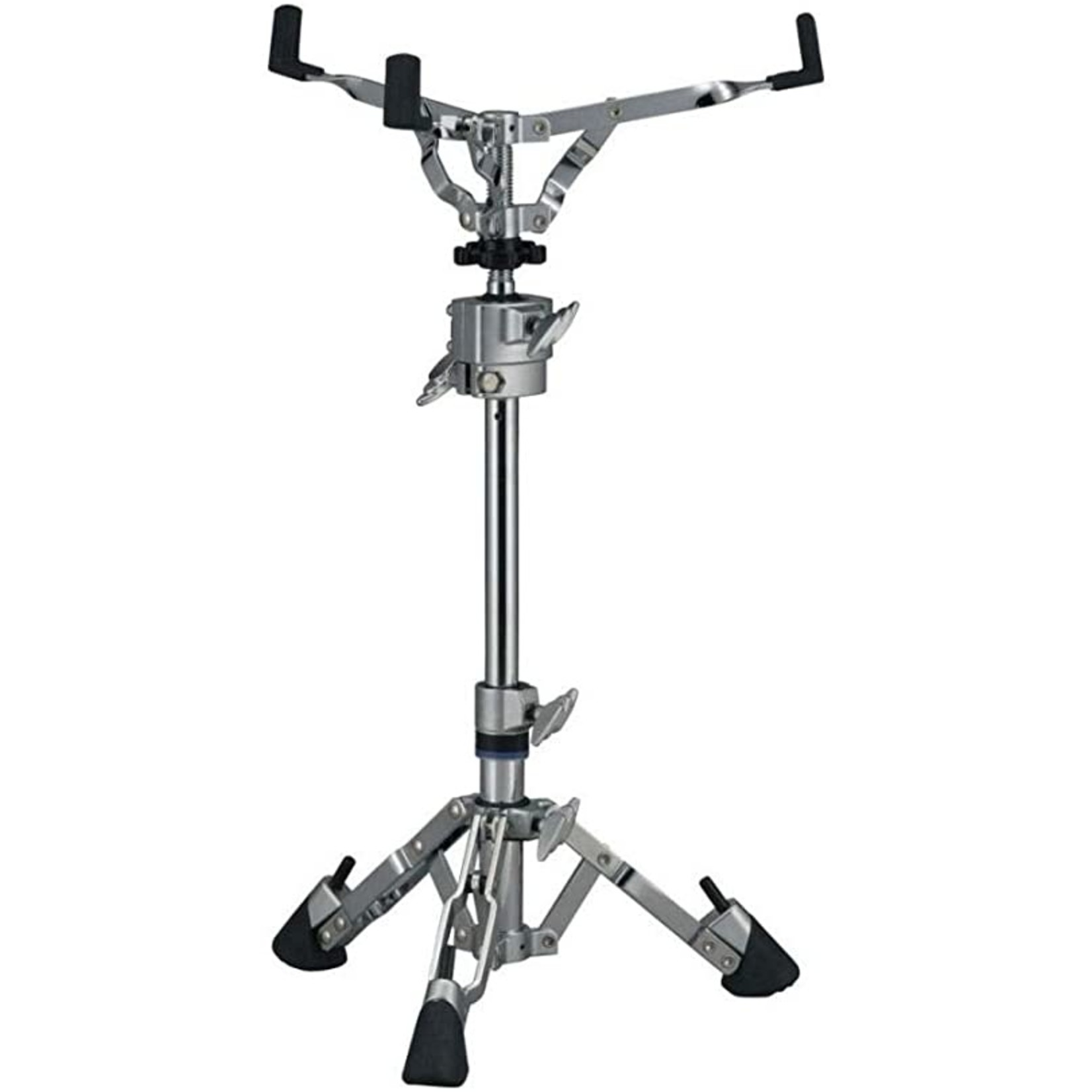 Yamaha Yamaha Snare Drum Stand - Heavy Weight - Double Braced - Ball And Socket Tilter