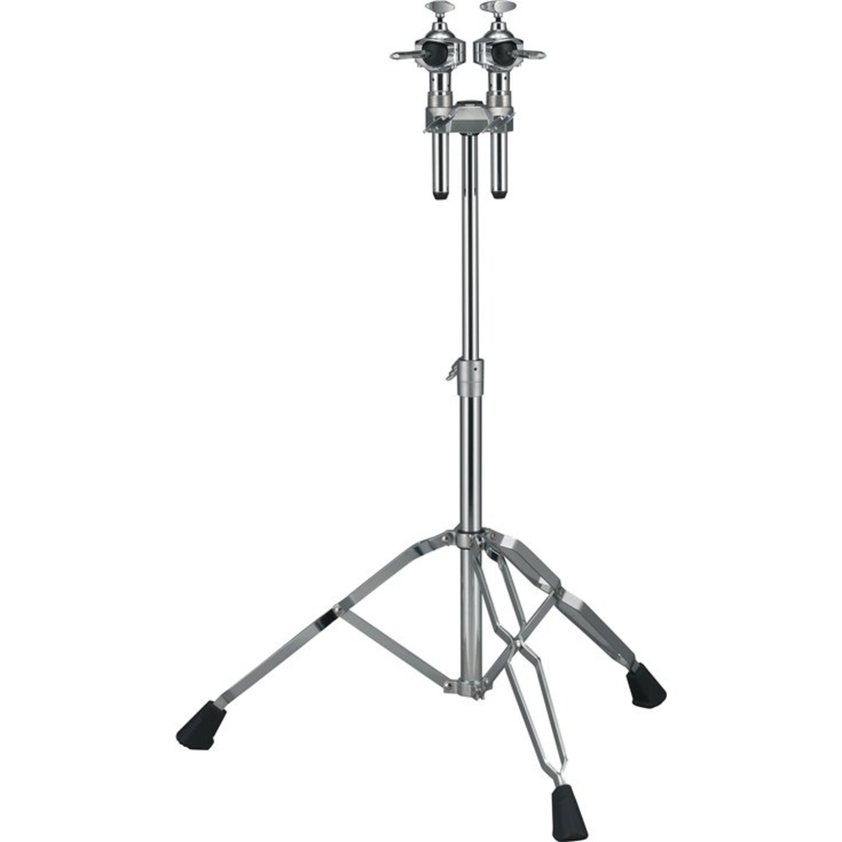 Yamaha Yamaha Double Tom Stands - Heavy Weight - Double Braced - Included CL-945B (2)