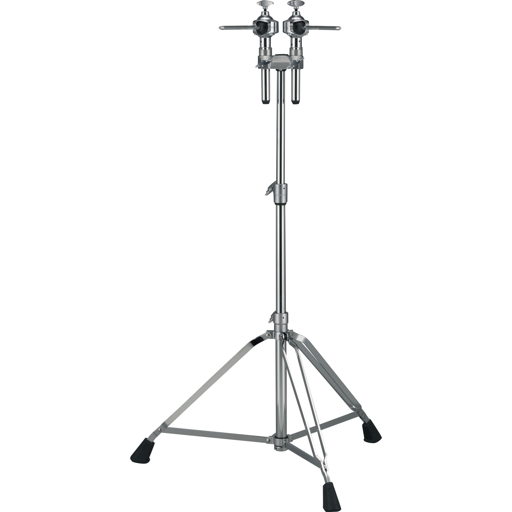 Yamaha Yamaha Double Tom Stands - Heavy Weight - Double Braced - Included CL-940B (2)
