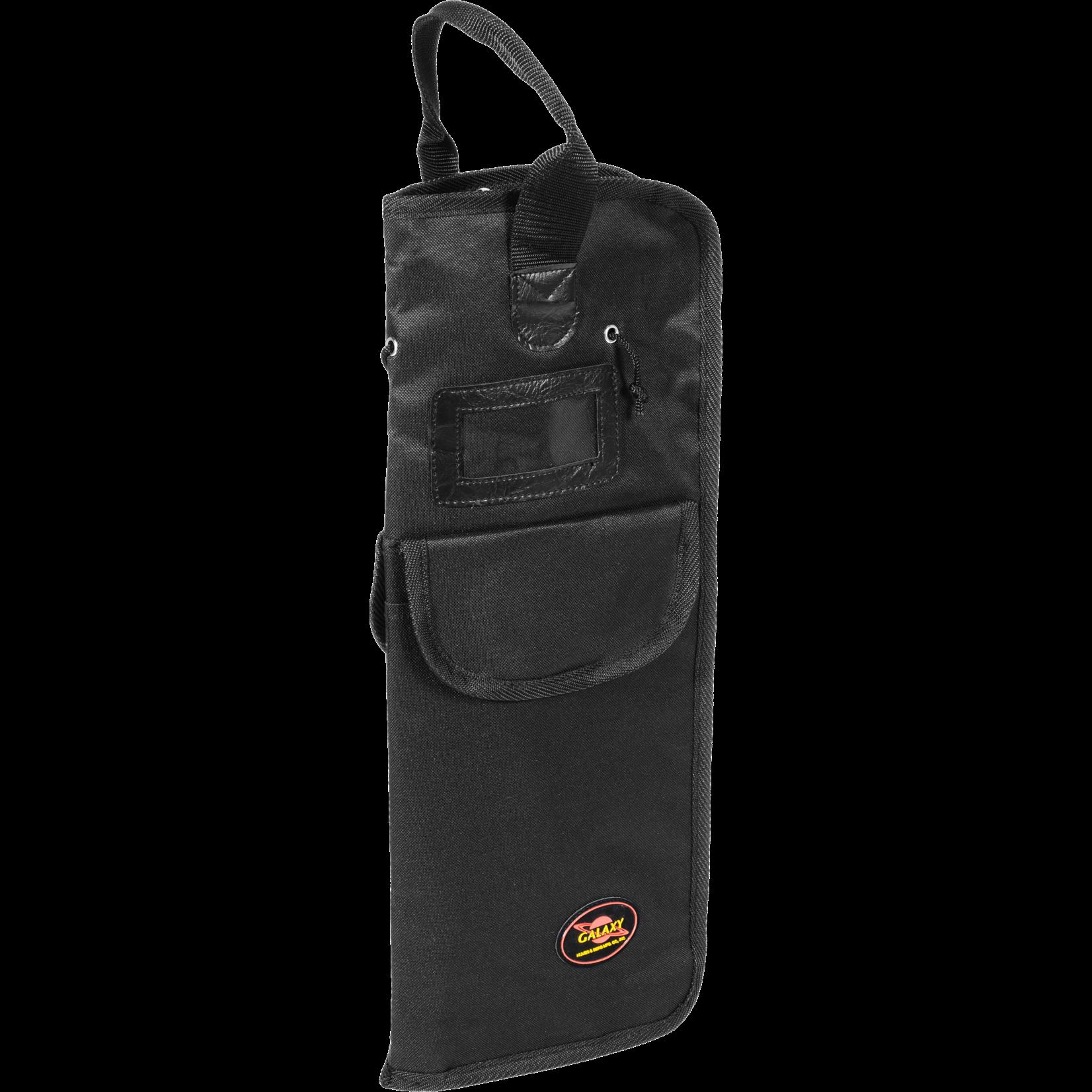 Humes and Berg Humes and Berg Galaxy Stick Bag w/Strap