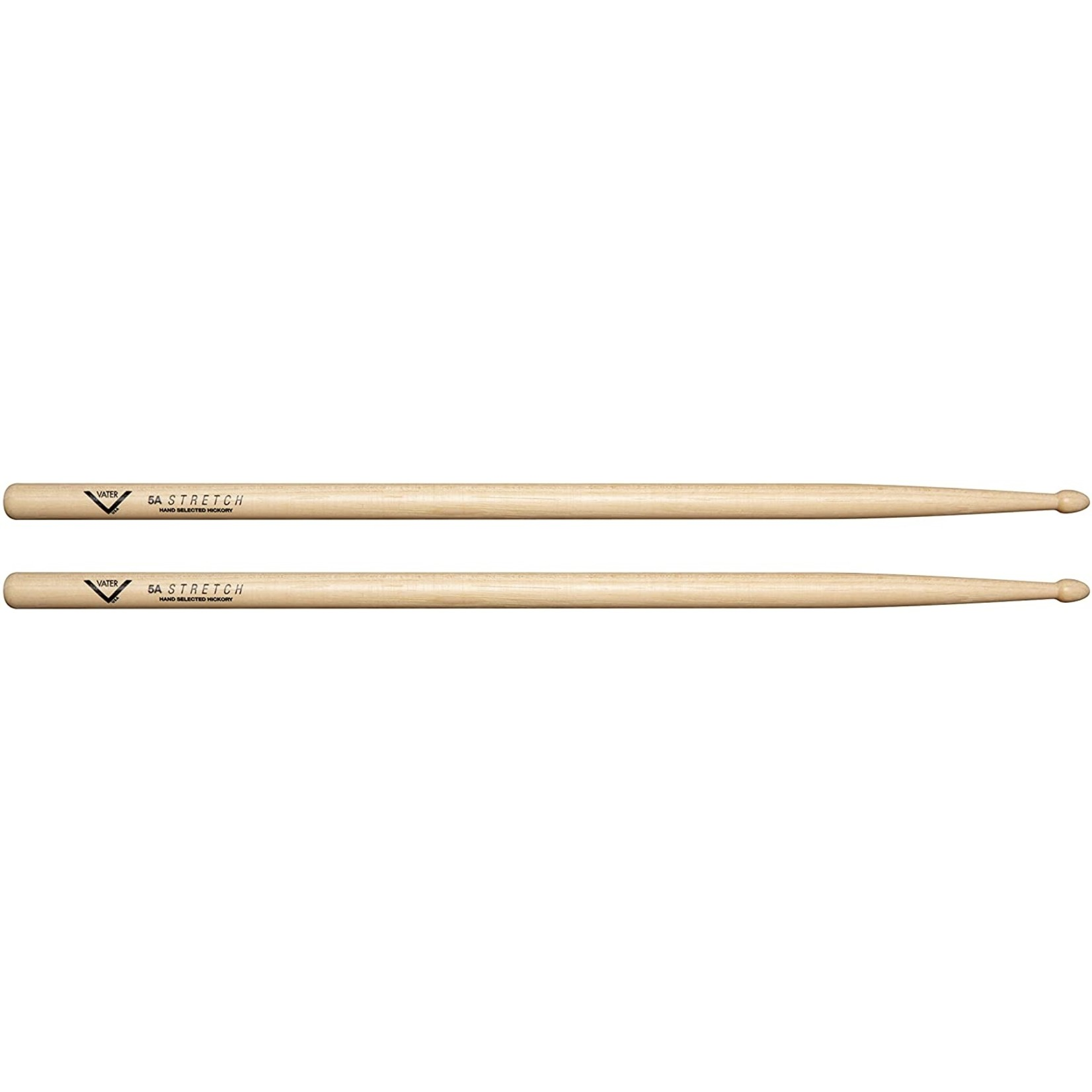 Vater Vater 5A Stretch