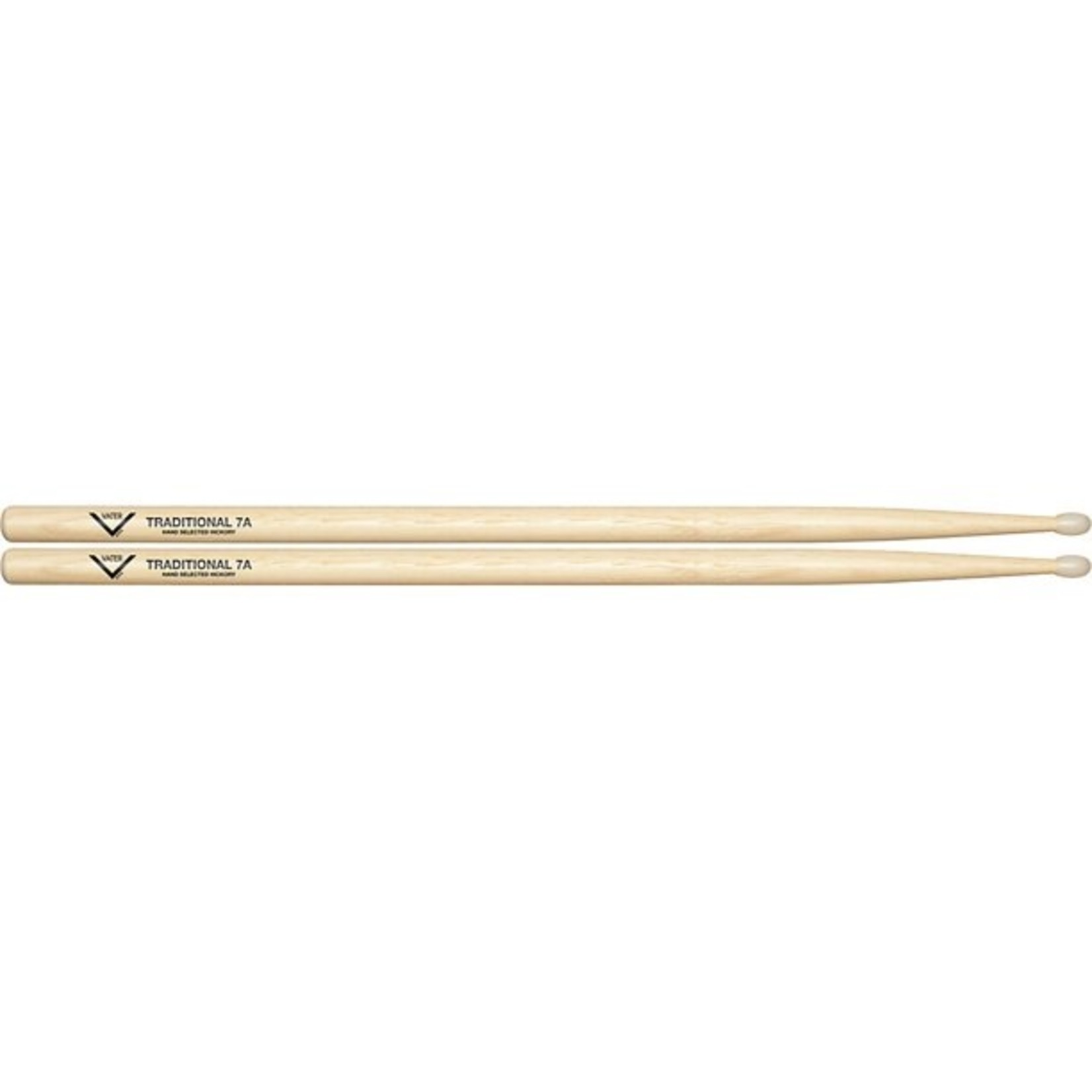 Vater Vater Traditional 7A nylon