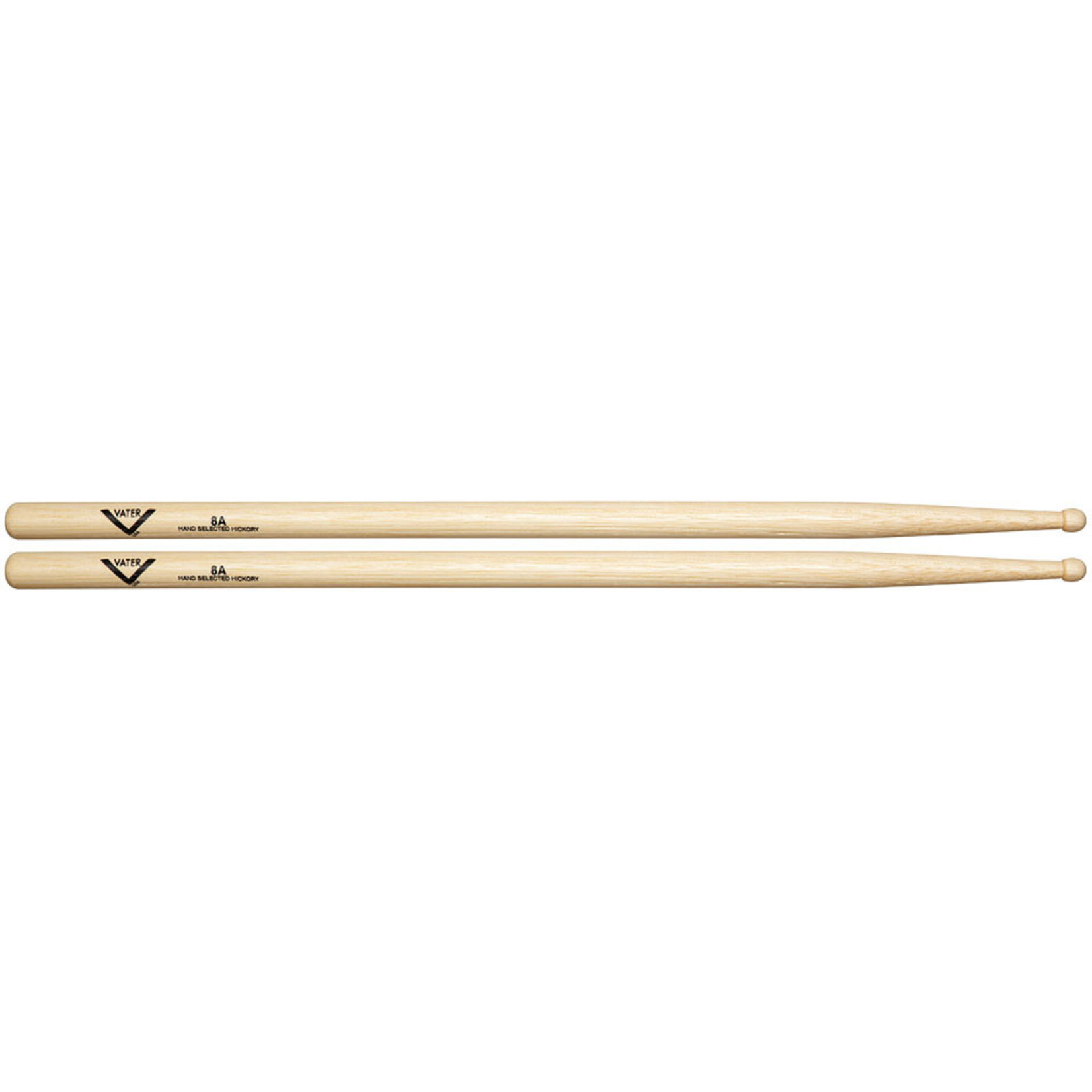 Vater Vater 8A